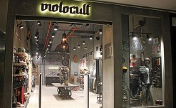 Motocult to open 25 SISs in another month