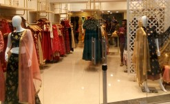 FabAlley targets 20 more stores of Indya