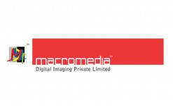 Macromedia to invest heavily on soft signage infrastructure