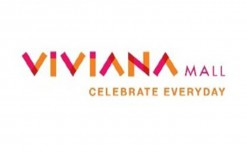 Viviana Mall encourage young talents to join retail industry