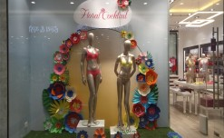 Amante : Floral Rhapsody