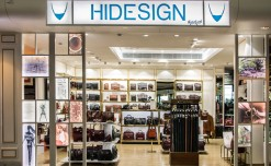 Hidesign to open 20 new stores at Airports & Malls by end of 2018
