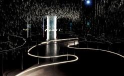 VM&RD Retail Design Awards 2018 : Jaquar Experience Center