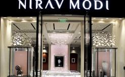 VM&RD Retail Design Awards 2018: Nirav Modi Diwali Window Displays