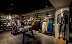 VM&RD Retail Design Awards 2018: Jack & Jones