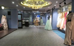 Eira launches flagship store in Kolkata