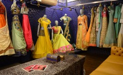 Fashion Label Karuna Deora to expand with more stores