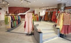 Meena Bazaar to launch fresh take on retail design