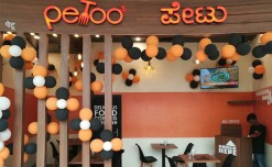Petoo is in expansion mode, Aims to open total 60 outlets by end of the June year