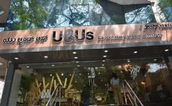 Godrej launches U and Us Home Design Studio in Bangalore