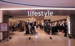Lifestyle stores to introduce Endless Aisle concept next year