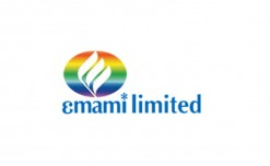FMCG major Emami Limited posts double digit growth in Q4