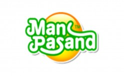 Manpasand Beverages and Parle Products to jointly distribute their brands in western markets