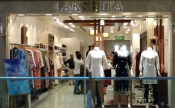 Lakshita to close this fiscal with 70 stores