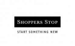 Chennai Super Kings partners with Shoppers Stop to promote merchandise