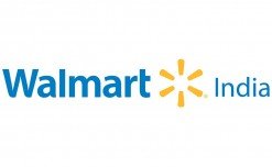 Walmart aims to have 50 stores in India in 5 years