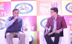 Cycle Pure Agarbathies strengthens market hold in West Bengal