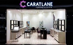 CaratLane launches its 3rd store in Kolkata