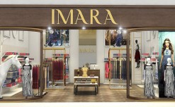 Imara targets 40-store mark by end of next fiscal