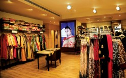 The ethnic wave takes over Indian retail