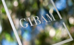 Gibam to invest heavily in developing metal fixture facility