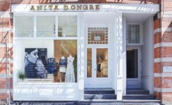 Anita Dongre takes combined format to New York