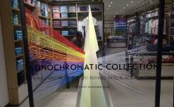 Colorplus – Spectrum of Monochrome