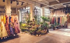 Gazal Gupta store – Bringing in eco chic