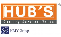 Reliable Hub expands its facility