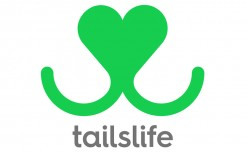 TailsLife launches instant dog food across Bangalore