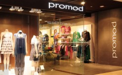 Promod to embark on omni-channel journey in India