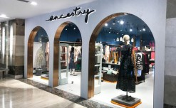 Future Style Lab launches Ancestry's second store in Delhi