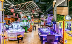 Timezone opens its revamped version
