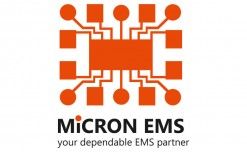Micron EMS to launch new IoT solution for retail