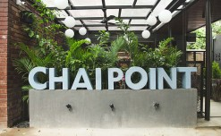Chai Point – Where authentic chai experience gets tech savvy