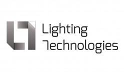 Lighting Technologies introduces human-centric lighting