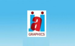 Jai Graphics to start its accounts mgt office in Chennai