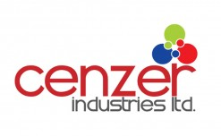 Cenzer to start manufacturing 100% in-house in IoT-enabled range