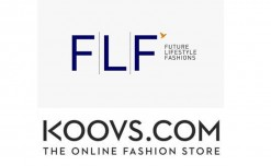 Future Lifestyle Fashions to acquire up to 29.9% stake in Koovs