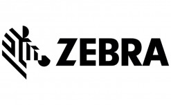 Zebra Technologies to launch store visibility software in India