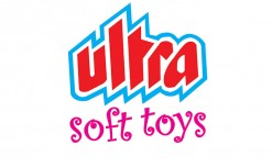 Ultra Soft Toys to use Smiley World's Strut Card as POSs in India