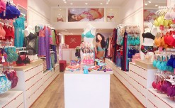PrettySecrets goes in for exclusive association with Myntra