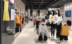 Cover Story to add 30-40 stores in next 3 years