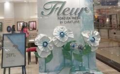 CaratLane – Blooming Flower Power