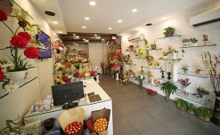 Ferns N Petals launches Its 300th outlet