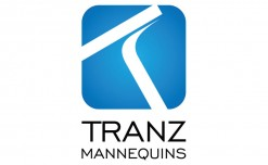 Tranz Mannequins starts franchisee-operated showroom rollout