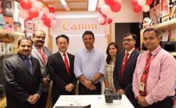 Canon India unveils Gen-Z version Canon Image Square 3.0