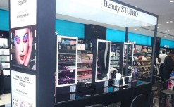 Mumbai gets Sephora's fifth outlet