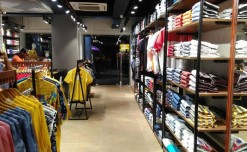 Monte Carlo adds a flagship store in Delhi