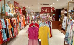BIBA opens Delhi-NCR's 31st store at Connaught Place